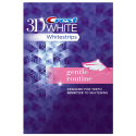 Crest 3D Whitestrips Gentle Routine