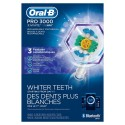 Oral-B Pro 3000 SmartSeries met Bluetooth Connectivity