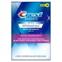 Crest 3D White Monthly Whitening Boost